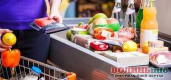 В Україні набув чинності закон про продукти