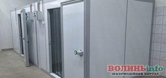 Где купить надежную промышленную холодильную камеру?