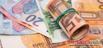 Курс валют 8 серпня