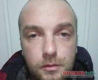 Увага розшук: поліція розшукує 31-річного волинянина