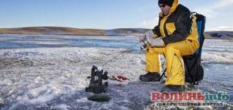 Подходящая зимняя обувь для охоты и рыбалки