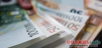 Курс валют 19 серпня