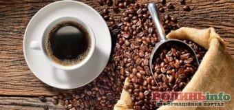 Науковці назвали ще одну вагому причину пити каву