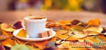 5 рецептів осінніх зігріваючих кавових напоїв
