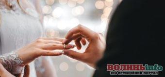 Весілля у 2020 році: найбільш вдалі та несприятливі дні для одруження із серпня по грудень