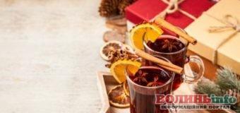 Ідеальний осінній напій для покращення імунітету, який сподобається всім