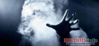У Нововолинську 5 людей отруїлися чадним газом у квартирі