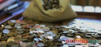 Дрібні монети маєте? позбувайтеся, їх вилучають з обігу в Україн