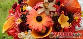 10 жовтня: яке сьогодні свято?