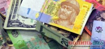 Бізнесмени очікують значного падіння гривні у 2020 році – НБУ
