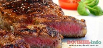 Як швидко замаринувати м'ясо: 8 альтернативних рецептів маринаду