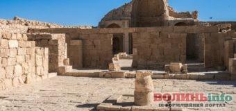 Археологи шокували: Ісус виглядав не так, як всі вважали