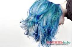 Фарбування волосся цієї осені: що спробувати