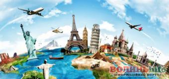 20 найкращих туристичних напрямків у 2020 році