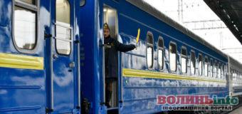В Укрзалізниці заговорили про зниження цін на квитки