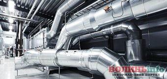 Как выбрать надежные воздуховоды для установки на предприятии?