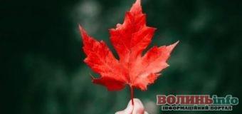 15 листопада – яке сьогодні свято?