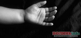 Полтава в шоці: батько вбив свою 6-місячну дитину