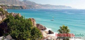 На популярному курорті введуть заборону для товстих туристів