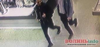 В супермаркеті на Шевченка чоловіку зламали щелепу – шукають очевидців