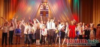 Фестиваль талановитих людей з особливими потребами відбудеться у Луцьку