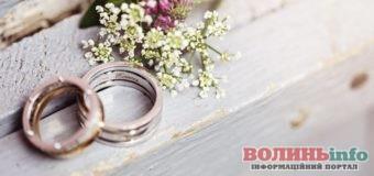 10 чудернацьких весільних традицій з різних куточків світу