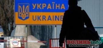 Скільки українців працюють в Польщі?