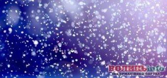 Мороз і сонце — прогноз погоди на грудень