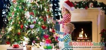 Чим відрізняється католицьке Різдво від православного?