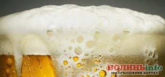 """У США чекають цілий рік аби скуштувати пиво """"Кутя"""", яке варить українець"""