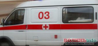 Отруїлися борщівником: троє дітей потрпили до лікарні на Чернігівщині, один з них помер