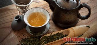 15 грудня – Міжнародний день чаю. Історія свята, цікаві факти про чай, рецепти зимових чаїв