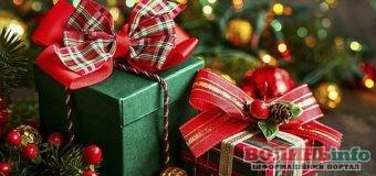 Как выбрать креативные корпоративные подарки?