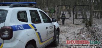 Поліція шукає свідків жорстокого вбивства ланей  у Воротневі