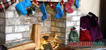 «Різдвяна майстерня» запрошує поринути у святковий настрій