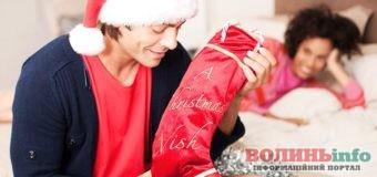 Ідеї новорічних подарунків для чоловіків: без шкарпеток і пінок для гоління
