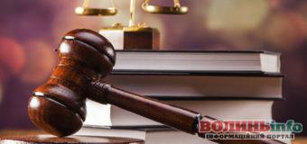 Юридичні послуги для бізнесу: всі «за» та «проти»