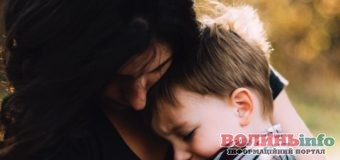 Як допомогти батькам хворої дитини: корисні поради