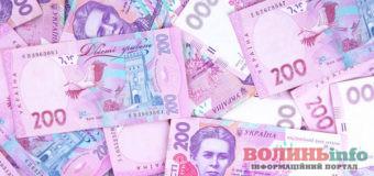 Новинка: фальшиву банкноту 200 гривень показав НБУ