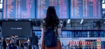 Україна закриває всі рейси з Китаєм