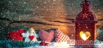 Прогноз погоди на Святий вечір: похолодає і буде мороз
