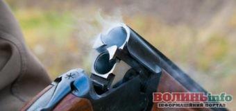 Фатальне полювання: на Рівненщині застрелили мисливця