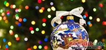 Святвечір 6 січня: що не можна робити напередодні Різдва
