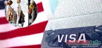 Збираєте їхати народжувати у США – а не вийде!