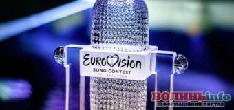 Євробачення 2020 проведуть у новому форматі:
