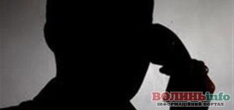 Волинянин викликав поліцію на вигадане вбивство