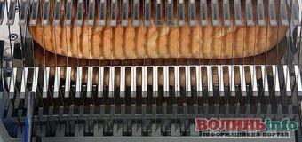 Лучшие промышленные хлеборезки от компании ТехСнаб