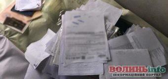 Київські поліцейські викрили групу шахраїв, які продавали віртуальні посади