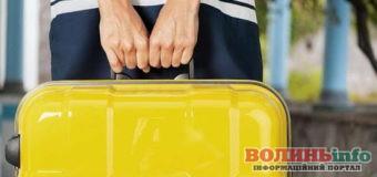 Доставка вантажу від Укрзалізниці: від сьогодні ваш багаж  або до потяга