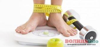 Як схуднути до літа: корисні поради